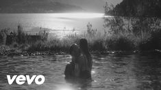 bitácora musical: John Legend - All of Me Music Love, Music Is Life, Good Music, My Music, Best Love Songs, Beautiful Songs, My Favorite Music, Beautiful Voice, Music Lyrics