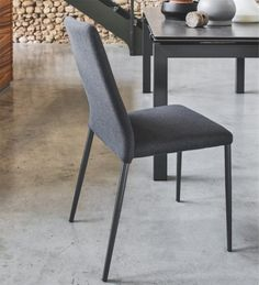 Contemporary Calligaris Club Dining Chair in Various Fabric Choices - See more at: https://www.trendy-products.co.uk/product.php/9367/contemporary_calligaris_club_dining_chair_in_various_fabric_choices#sthash.lXTGK8R2.dpuf