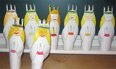 Lucian päivä www.kolumbus.fi/mm.salo