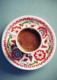 Секреты Стамбула: достопримечательности и уникальные места | CNTraveller