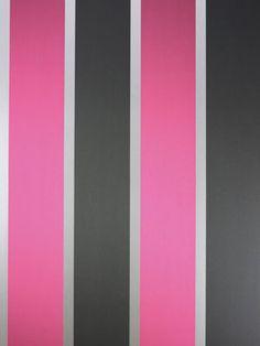 Streifen Tapeten online kaufen