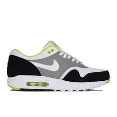 online store b425f fe82c Fancy - Nike Air Max 1 Essential Nike Shoes Cheap, Running Shoes Nike, Nike