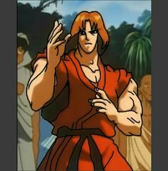 Street Fighter, Disney Characters, Fictional Characters, Disney Princess, Art, Art Background, Kunst, Performing Arts, Fantasy Characters