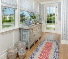 22 best classic american cottage style images on pinterest diy rh pinterest com