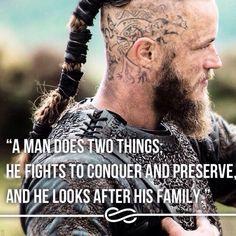 Amen- i want a loyal Viking warrior Viking Power, Viking Life, Viking Warrior, Ragnar Quotes, Ragnar Lothbrok Quotes, Ragnar Lothbrook, King Ragnar, Ivar Vikings, Norse Vikings