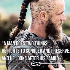 vikings ragnar lothbrok quotes
