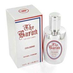 THE BARON by LTL Cologne Spray 4.5 oz for Men - http://www.theperfume.org/the-baron-by-ltl-cologne-spray-4-5-oz-for-men/