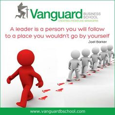 Vanguard is founded by IIM & XLRI alumni with the objective of creating industry-ready achievers for Corporate India. The programs at Vanguard are designed keeping in mind the right mix of practical Business Knowledge, Industry Skills, and the Attitude of an achiever. A uniquely designed Mentorship Program with more than 50 industry experts from various industries will provide personalised guidance to each Vanguard student.