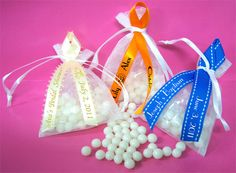 Find Personalized Favor Ribbon & French Mints Candy Combo Kit at Wholesale Favors, along with other wedding favors and personalized gifts. Personalized Ribbon, Personalized Wedding Favors, Personalized Christmas Gifts, Unique Party Favors, Inexpensive Wedding Favors, Class Reunion Favors, Anniversary Favors, Mint Candy, Religious Gifts