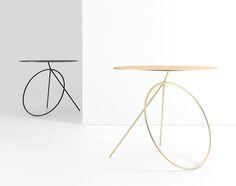 Bamba - 01 | #table