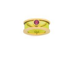 Deco Plexi Ring With Swarovski Ss 15, Plexus Products, Summer Sale, Shop Now, Swarovski, Lime, Deco, Green, Instagram Posts
