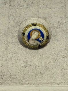 Madonna - Isolaccia, Valdidentro (Sondrio)