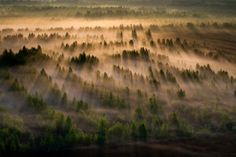 Superb 55 Most Beautiful Aerial Photographs of our Planet Earth Check more at http://oddstuffmagazine.com/most-beautiful-aerial-photographs-of-our-planet-earth.html