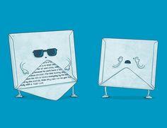 Exhibicionista - Happy drawings :)