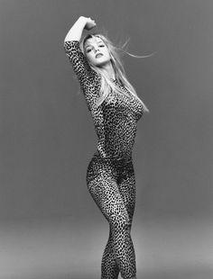 Britney. I luv ya.