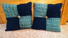 Hey, I found this really awesome Etsy listing at https://www.etsy.com/listing/182653141/decorative-pillows