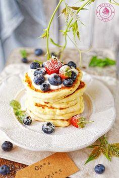 Cheese Pancakes, Health Dinner, Healthy Lifestyle, Recipies, Dinner Recipes, Lunch, Healthy Recipes, Cooking, Breakfast