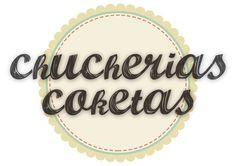 Chucherías Coketas