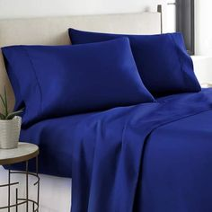 a165118efbbf Overstock.com: Online Shopping - Bedding, Furniture, Electronics, Jewelry,  Clothing & more. Shop Hotel Luxury Bed ...