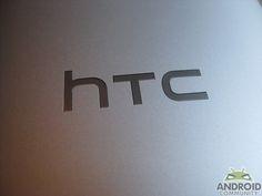 HTC One M8 image leak details dual camera setup