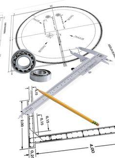 Imagen promoción - ingenieria