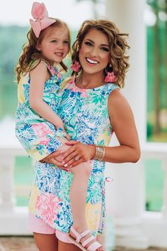 98184580e99c4f 4676 Best Lilly Pulitzer images in 2019 | Lilly pulitzer prints ...