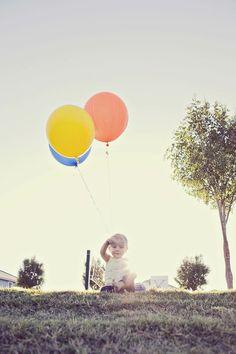 Balloon  REGISTER... PLAY & WIN .... ~【 CASINO 】~ 다모아 코리아 핼로우~WWW.HERE777.COM~다모아 코리아 핼로우