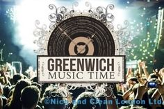 Greenwich Music Time – the best finish of the summer in London http://cleaning-news.niceandcleanlondon.co.uk/greenwich-music-time-the-best-finish-of-the-summer-in-london/