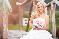 Must-have bridal beauty products