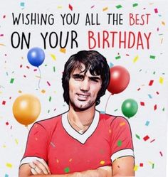 It's Your Birthday, Happy Birthday, Good Things, Happy Brithday, Urari La Multi Ani, Happy Birthday Funny, Happy Birth