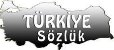 türkiye sözlük offical pinterest account. for more; www.turkiyesozluk.com n have more nice times :)