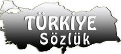 türkiye sözlük offical pinterest account. for more; www.turkiyesozluk.com n have more nice times :)