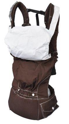 amazonas porte bebe smart carrier earth