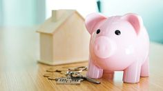 How to save for a house is the first question any aspiring home buyer should ask. How do you scratch this money together without making yourself miserable?