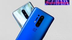OnePlus 8 reviews: helps you choose easily without sacrificing hardware and Fits into your budget Low Light Camera, Macro Camera, Smartphones For Sale, Filter Camera, Airplane Mode, Google Phones, Color Filter, Best Phone