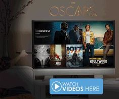 Oscar Nominated Movies, Oscar Movies, Deal Of Day, Turmeric Health, Free Coupons, Oscars, Hollywood, Amazon Deals, Diet