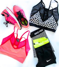 ♡ Must have Nike Workout Clothing | Yoga Tops | Sports Bra | Yoga Pants | Motivation is here! | Fitness Apparel | Express Workout Clothes for Women | #fitness #express #yogaclothing #exercise #yoga. #yogaapparel #fitness #nike #fit #leggings #abs #workout #weight | SHOP @ FitnessApparelExpress.com