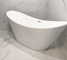 Interior Decorating, Interior Design, Bathroom Designs, Clawfoot Bathtub, Luxury Living, Luxury Lifestyle, Like4like, Nyc, Display