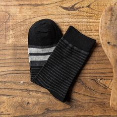 Men's color stripes socks the latest design popular men's socks FASHION DESIGNER COLOURED COTTON socks 5 Pairs/lot