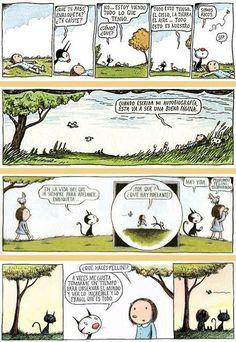 #Liniers #enriqueta