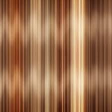 DeviantArt: More Like Hair texture: Brown/Blonde by haybel Brown To Blonde, Gold Texture, Textured Hair, Imvu, Deviantart, Home Decor, Google, Decoration Home, Room Decor