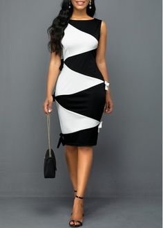 Cheap fashion Dresses online for sale African Fashion Dresses, African Dress, Dress Fashion, Elegant Dresses For Women, Beautiful Dresses, Classy Dress, Classy Outfits, Fall Fashion Outfits, Womens Fashion