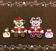 2016クリスマス|Craft Cafe(クラフトカフェ)