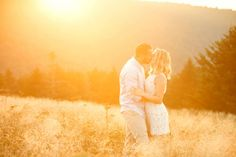 0050-small East Tennessee, Wedding Photography, Couple Photos, Couples, Couple Shots, Couple Photography, Couple, Wedding Photos, Wedding Pictures