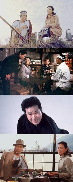 第2作 続 男はつらいよ|松竹映画『男はつらいよ』公式サイト