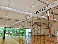 Looking for volleyball net systems? Shop our official indoor and outdoor volleyball net systems, volleyball poles & volleyball equipment. Outdoor Volleyball Net, Volleyball Equipment, Haikyuu, Oc, Tape, Environment, Drawing, Sports, Inspiration