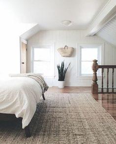 espada de sao jorge quarto de casal com tapete