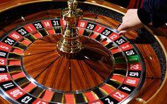 Online gokken is een snel groeiende markt met honderden nieuwe spelers toetreden tot de gelederen van de on-line casino's elke dag. Hoe kunt u ervoor zorgen dat u een van die gelukkige paar mensen die kunnen verdienen met een winst online,