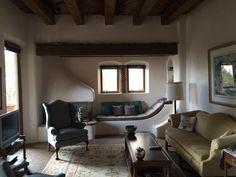 751 Panorama Lane, Santa Fe, NM 87501 (MLS # 201501642) | Santa Fe Luxury Homes