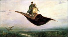 LARGE SIZE PAINTINGS: May 2011 largesizepaintings.blogspot.com1259 × 696Buscar por imagen Walter BEACH HUMPHREY (1892–1966) ........................... paul francois quinsac - Buscar con Google